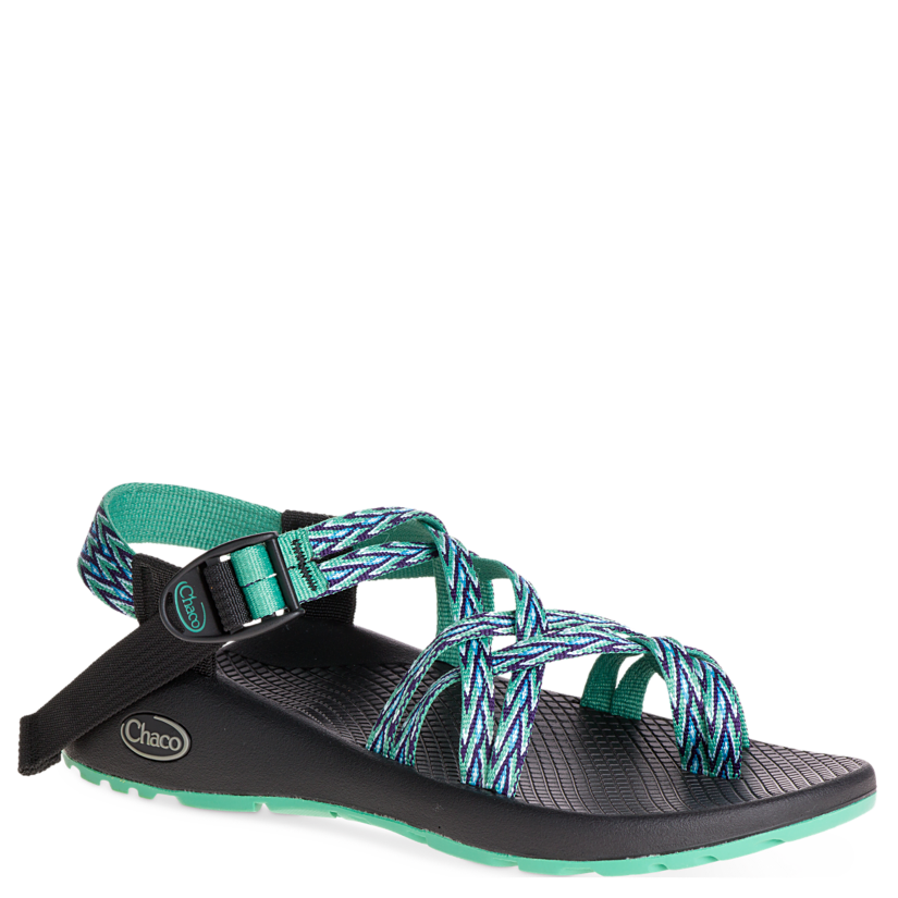 4fae16bfd Outdoor Shoes   Sandals Tagged