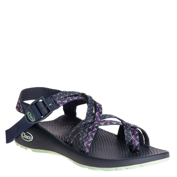 Chaco Women's ZX/2 Classic - York Eclipse J105518
