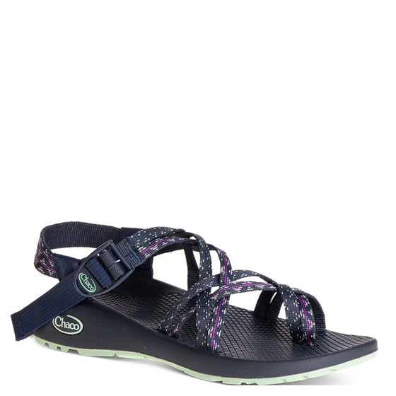 Chaco Women's ZX/2 Classic - York Eclipse J105518 - ShoeShackOnline