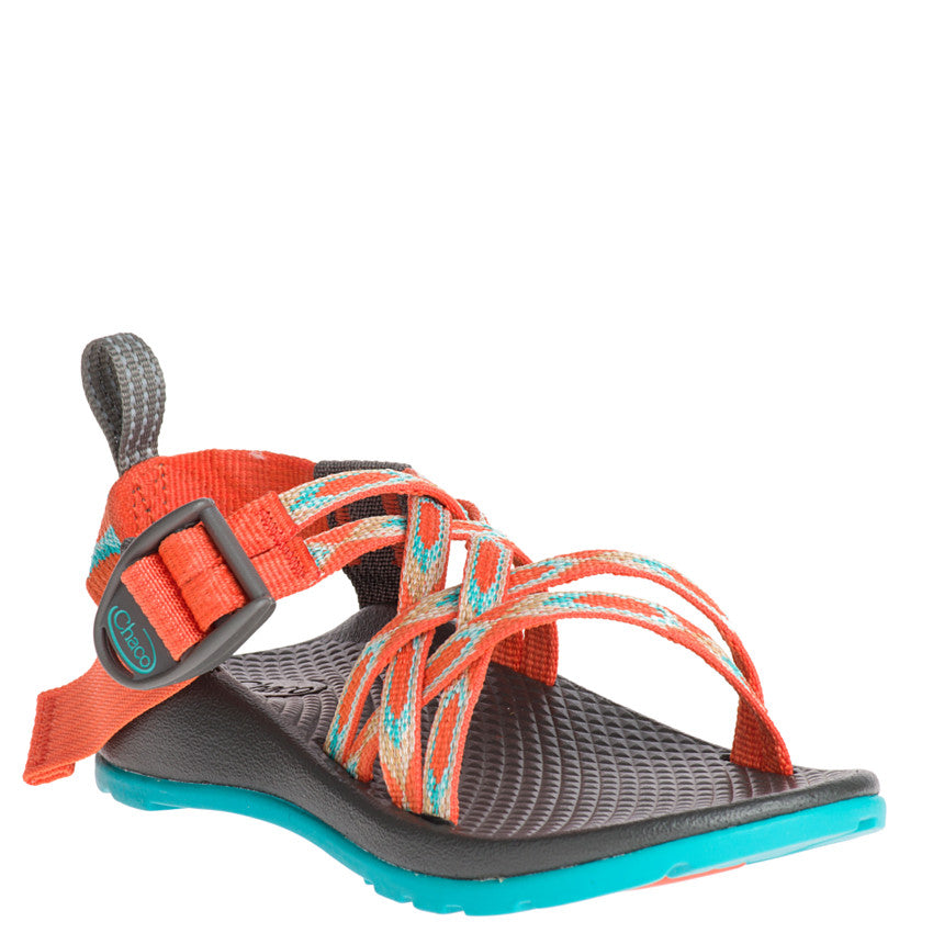 Chaco Kids Kids ZX//1 EcoTread™