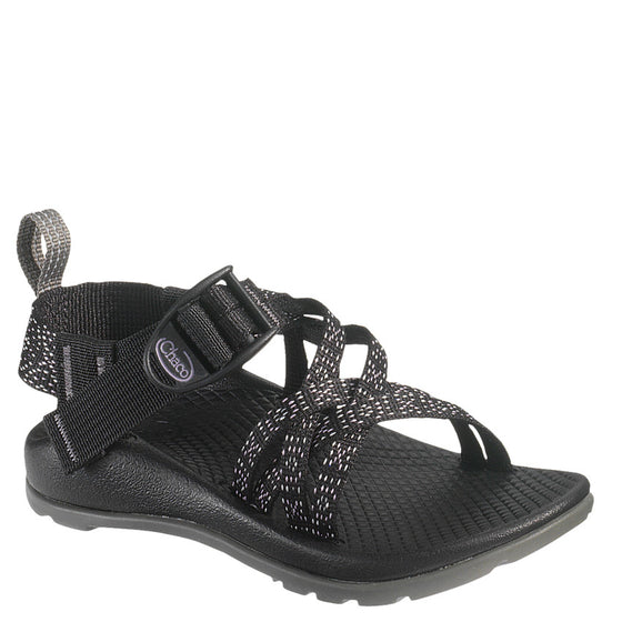 Chaco Kid's ZX/1 EcoTread - Hugs and Kisses J180152 - ShoeShackOnline
