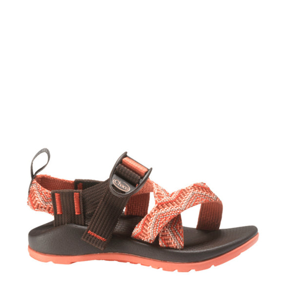 Chaco Kid's Z/1 EcoTread - Beaded J180216