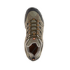 Merrell Men's Moab Ventilator - Walnut - J86595 - ShoeShackOnline
