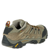 Merrell Men's Moab Ventilator - Walnut - J86595