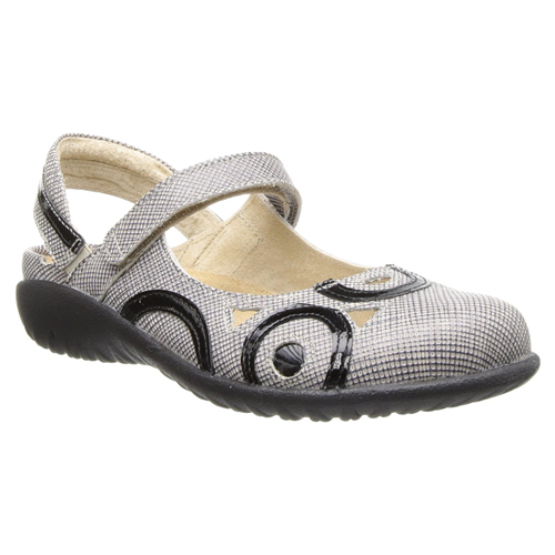 Naot Women's Rongo Mary Jane Slip-On - 11061 - ShoeShackOnline