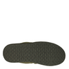Sanuk Men's Pick Pocket - Brown - SMF1032 - ShoeShackOnline
