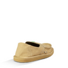 Sanuk Men's Pick Pocket - Tan - SMF1032 - ShoeShackOnline