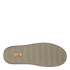 Sanuk Men's Vice - Brown Vintage - SMF10967