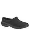 Merrell Women's Encore Breeze 3 - Black - J48250