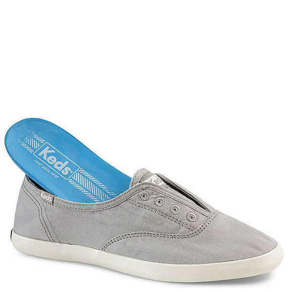 Keds Women's - Chillax - ShoeShackOnline