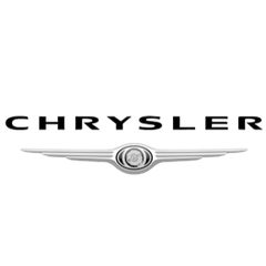 Chrysler auto parts
