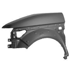 03-08 Honda Element Fender, HO1240161 Left