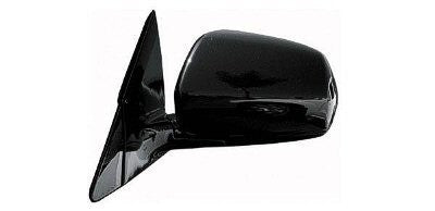 2004 Nissan Murano Painted Side View Mirror To Match Vehicle