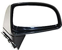 07-12 kia rondo mirror 876101D130 left heated