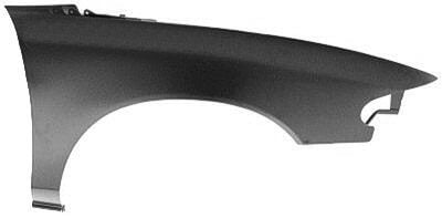 2000-2004 Buick Regal Fender (Left, Driver-Side) - GM1240259