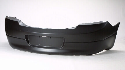 2000-2004 Dodge Intrepid Rear Bumper - CH1100181