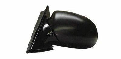 2000-2005 Buick Park Avenue Side View Mirror (Non-Heated; without Mem;  without Turn Signal; Left) - G