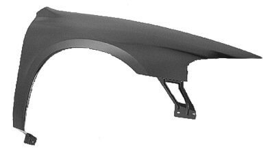 2000-2005 Pontiac Bonneville Fender (Left, Driver-Side) - GM1240288