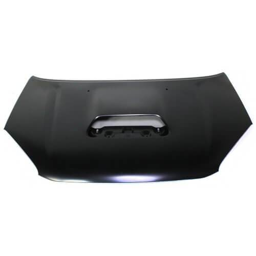 2001-2005 Toyota RAV Hood; w_o Scoop; TO1230188; 5330142040