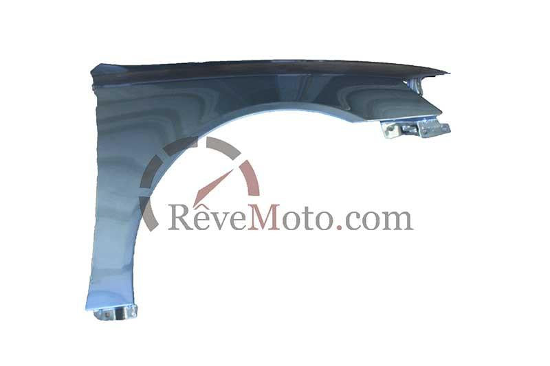 Toyota Avalon Fender (Driver Side) 00-04;53802AC030
