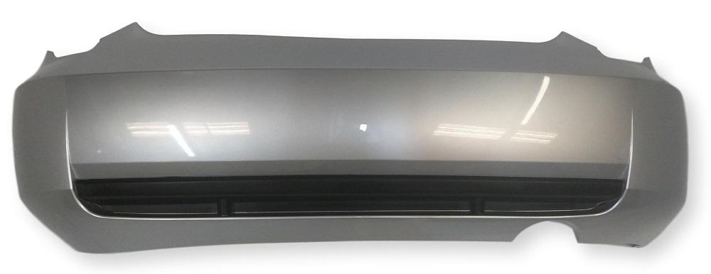 2000-2005 Toyota Celica Rear Bumper; w_o Action Package; TO1100196; 5215920942