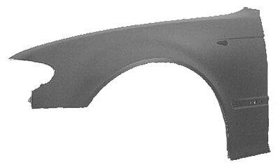 2002-2005 BMW 3Series Fender (Driver Side); Sedan/Wagon; BM1240129; 41357042323