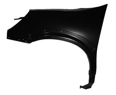 2002-2007 Buick Rendezvous Fender (Left, Driver-Side) - GM1240296