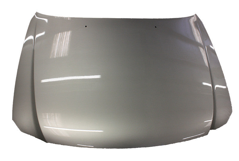 2000 Toyota Avalon Hood Painted