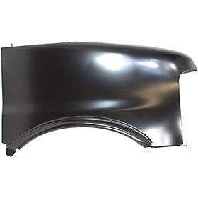 2003-2019 Chevrolet Express Driver Side Front Fender_GM1240312