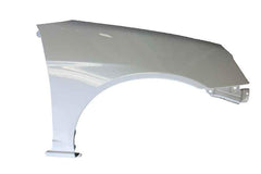 2003 Honda Civic Fender Painted Championship White (NH0); 60211S5DA90ZZ