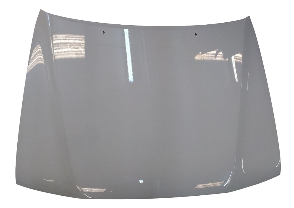 2001-2004 Toyota Tacoma Hood; Pick-up 2WD/4WD; TO1230133; 5330104051