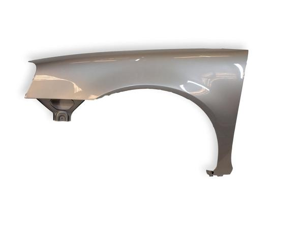 2004-2008 Pontiac Grand Prix Fender (Left, Driver Side) - GM1240298