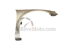 2004-2006 Dodge Stratus Sedan Fender Painted Linen Gold Pearl (PYG) - Right