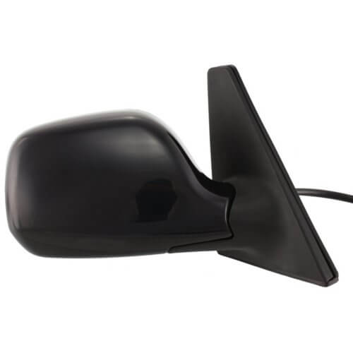 2004-2006 Scion XB Side View Mirror (Left, Driver-side) - 8794052500