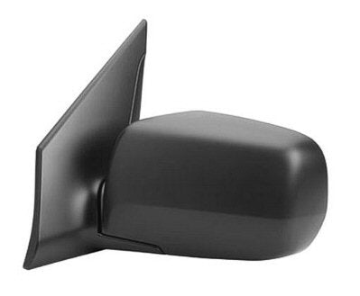 2004 Honda Pilot : Painted Side View Mirror