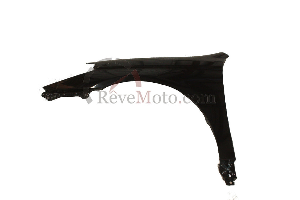 2004 Toyota Solara Fender Painted Black (202)