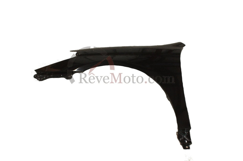 2004-2008 Toyota Solara Fender (Driver Side); TO1240204; 53802AA040