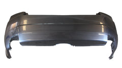 2004 Acura TL Rear Bumper Painted Anthracite Metallic (NH643M)