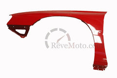2005 Chevrolet Impala Fender Painted Victory Red (WA9260)