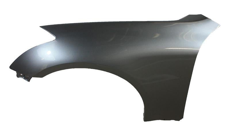 2003-2006 Infiniti G35_SDN Front Driver Side Fender_IN1240107
