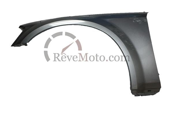 2005-2007 Dodge Magnum Fender (Left, Driver-Side) - CH1240246