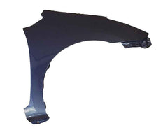 2006 Toyota Prius Passenger Fender Painted Seaside Mica (8S2)