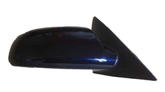 2007 Hyundai Sonata Side View Mirror Painted Deep Blue Pearl_P1 (back view)