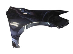 2005 Scion tC Fender Painted Black Sand Pearl (209), Passenger-side fender
