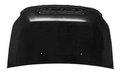 2007-2014 Toyota FJ Cruiser Hood; TO1230207; 5330135190