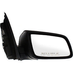 2008-2009 Pontiac G8 Side View Mirror (Non-Heated; Passenger-Side) - GM1321406