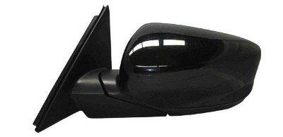 2011 Honda Accord : Painted Side View Mirror (Sedan)
