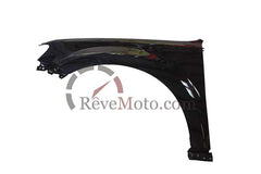 2009 Ford Escape Fender Painted Ebony (UA)