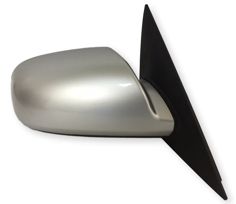 2008 Hyundai Sonata Painted Side View Mirror Revemoto Revemoto
