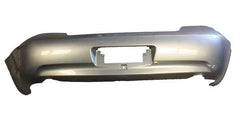 2008 Infiniti G35 Rear Bumper Painted Desert Platinum Metallic (KX6)